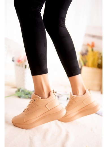 Limoya Sneakers Ten